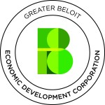 GreaterBeloitWorks Logo