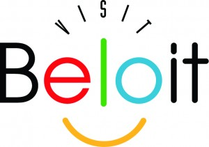 visit beloit color logo tif