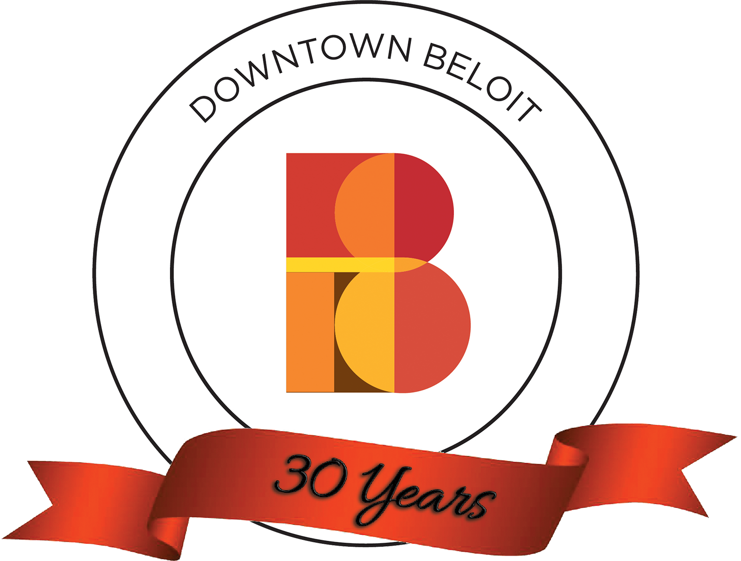 Downtown Beloit Association