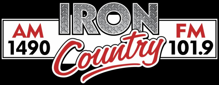 Iron Country 1490 AM/101 9 FM - Downtown Beloit Association