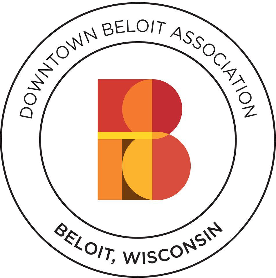 Downtown Beloit Association